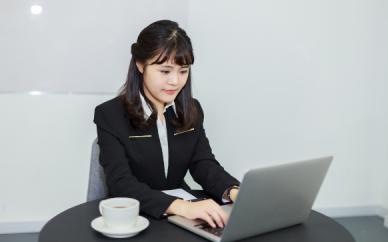 营销型网站的优势是什么