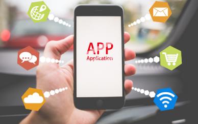 企业建立手机网站有哪些优势