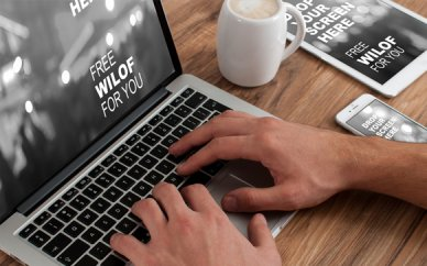 营销型网站推广方式