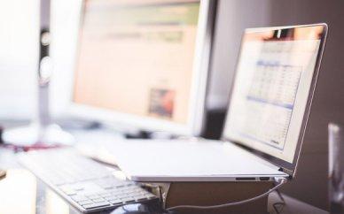 企业进行网站建设必备资料